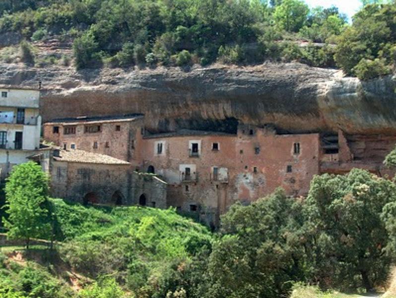 Tercera corona - Casa rural mura ...